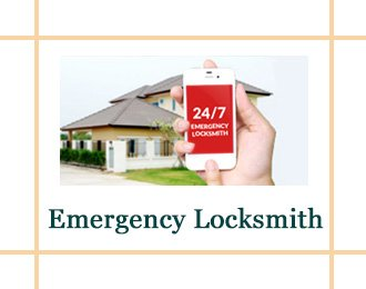 Jacksonville Lock And Safe Jacksonville, FL 904-531-3195